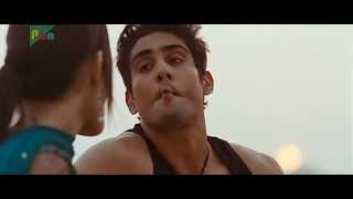 Issaq Tera Full Video Song   Issaq 2013 720p HD