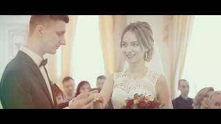 Клип Игорь и Людмила