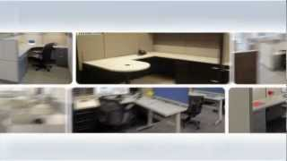 Choice Used Office Furniture for Large Commercial Projects Restyle