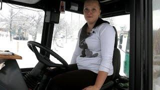 Обучение на башенный кран в кирове Киров