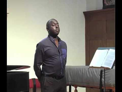 African Art Music