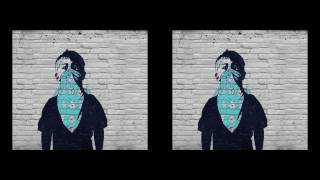 Sinhala Rap songs Dj Nonstop mixx top