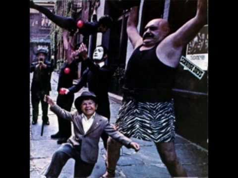 The doors love me two times take 3 previously unreleased