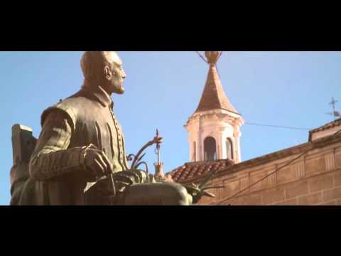 Elijo Badajoz - Ayuntamiento de Badajoz