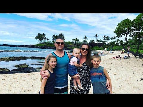 #Hawaii #Гаваї #Big Island