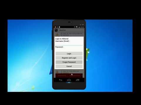 Como Baixar Musica (MP3) pelo Smartphone
