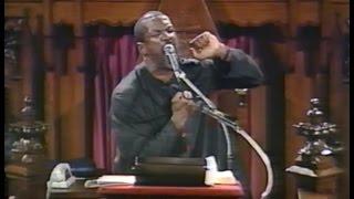 Bishop Noel Jones-Getting Into God (6-17-92)