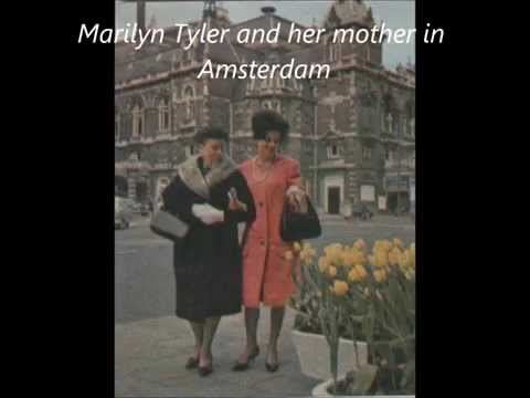 Marilyn TYLER and Ernst HAEFLIGER sing GOYESCAS, live from Amsterdam 1974