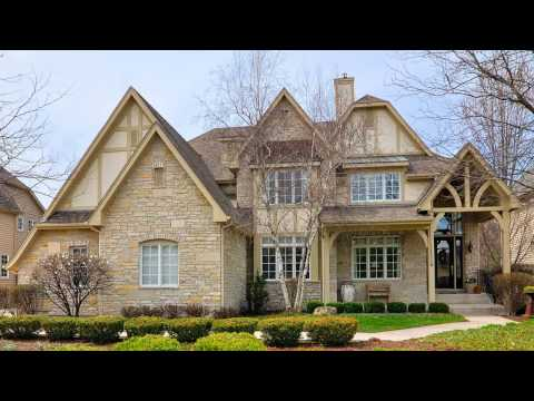 Living the Luxury Lifestyle in Naperville IL
