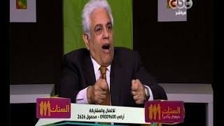 بدراوي: التعليم الأزهري فقط لا يُخرج طالب مثقف