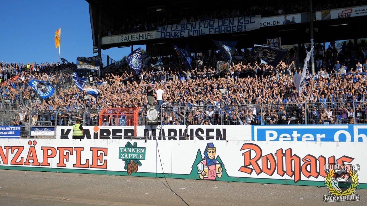 Ksc Wehen Wiesbaden