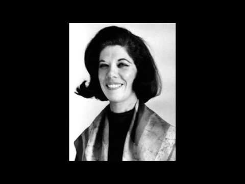 Mary Louise Boehm plays Hummel 24 Etudes Op. 125