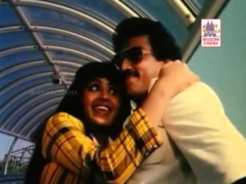Radhe En Radhe | Tamil Song |  Japanil Kalyanaraman | ராதே என் ராதே