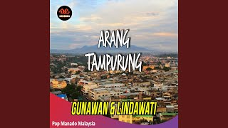 Download Mp3 Jang Ba Paksa