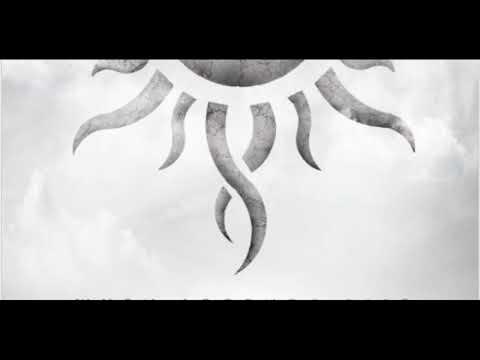 Godsmack - Bulletproof - New Official Single 2018