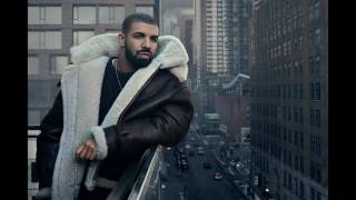 Download Drake feat. Myron Luciano - U With Me? (Remix) MP3 song and Music Video