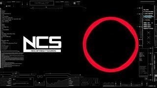 Raiko - Lightning Child (feat. Remi Willow) [NCS Release]