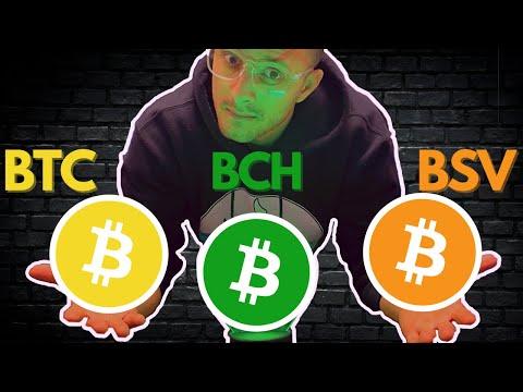 bitcoin com bch į btc)