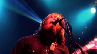 The Black Keys - Live At the Crystal Ballroom - Trailer