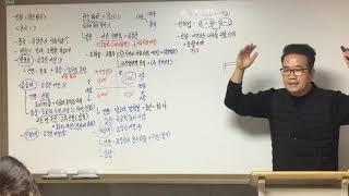미르국어 關東別曲 본사1 2