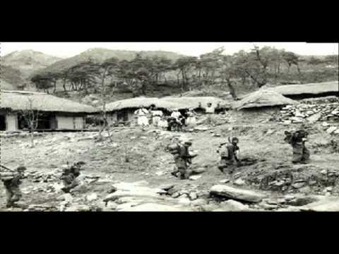 PPCLI video history