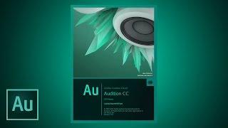 Обработка голоса в Adobe Audition (VideoSmile, Александр Карелин)(http://videosmile.ru/ - наш сайт. В этом уроке вы узнаете, как обработать ваш голос таким образом, чтобы он звучал,..., 2014-12-09T19:30:00.000Z)
