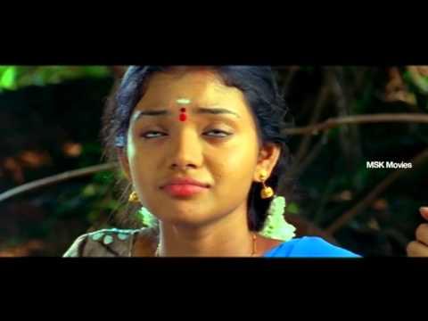 Supraja's Family Showing Lots Of Love To Supraja - Avargalum Ivargalum Tamil Movie Scene