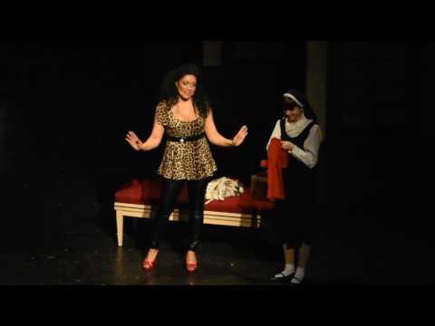 The Life I Never Led-Victoria Mozitis