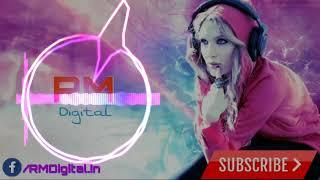 Bengali Vs Puriliya (Dance Mix) Dj Suman RaJ