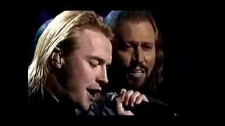 Watch Ronan Keating Lovers And Friends video