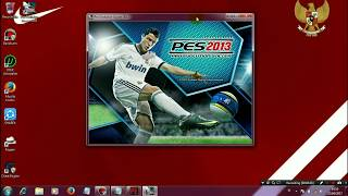 Video Cara Update PES 2013 terbaru dengan PESEdit com 2013 Patch 6 0 download MP3, 3GP, MP4, WEBM, AVI, FLV Agustus 2017