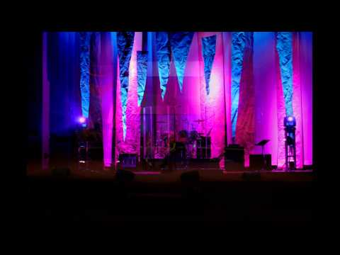 Cool Stage Lighting Design Ideas for Dance or Bands with Layout Examples Amazon Advice