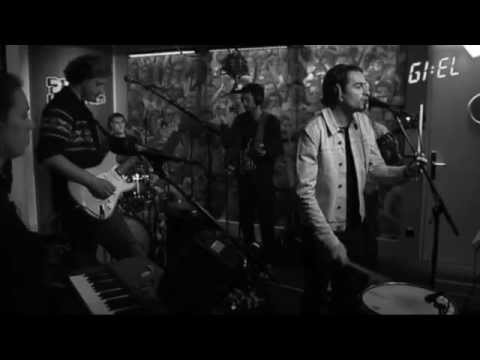 dotan-home-live-at-giel-dotanmusic