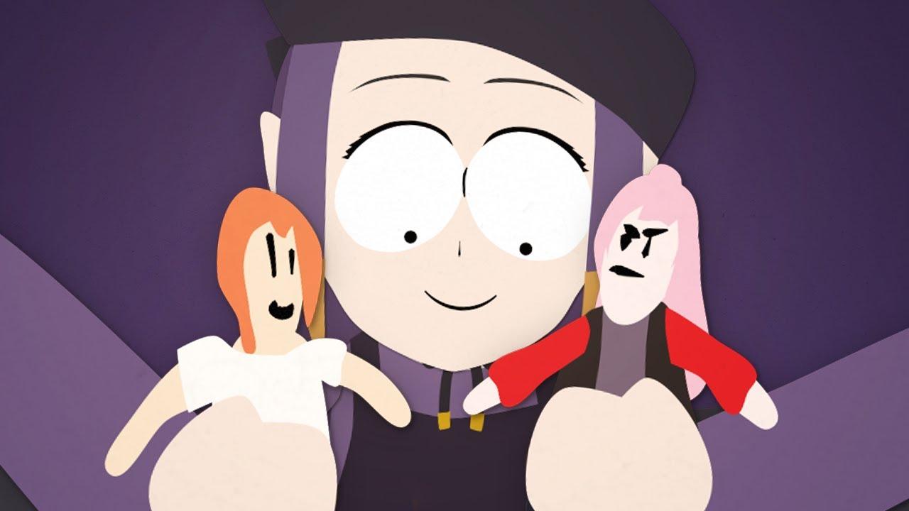 Takamori (Ina SP Animation)