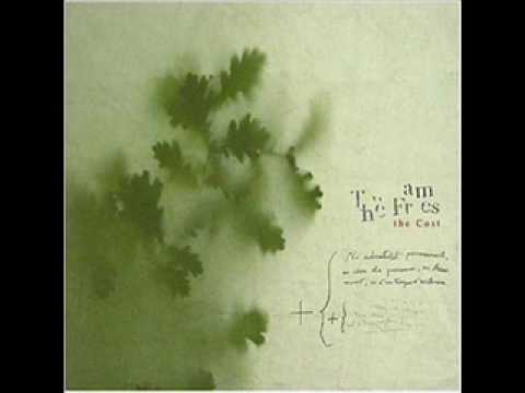 Glen Hansard Songs: His Top 30 Songs Of All Time Ranked