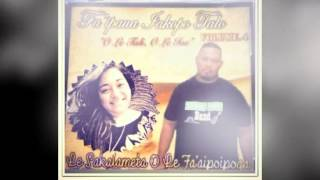 Tali O Le Ioe (Say Something)_Samoan Version