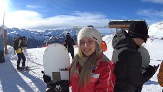Моя первая поездка на горнолыжный курорт | Архыз Ski 2016(Подписывайтесь на канал ♥ ) http://www.youtube.com/user/ShadyLady26DJ ♥VK http://vk.com/julia_fialkovskaya ♥Группа VK http://vk.com/juliafialkovskaya ..., 2016-01-20T16:04:51.000Z)