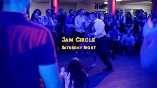 swing-revolution-leeds-2017---saturday-jam