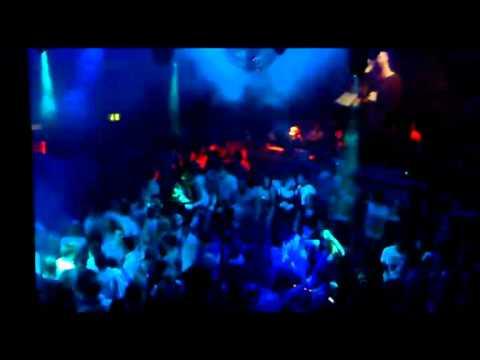 Funpark Königswinter Sa, 16.04.2011 DJ Manian aka Cascada - Mixed