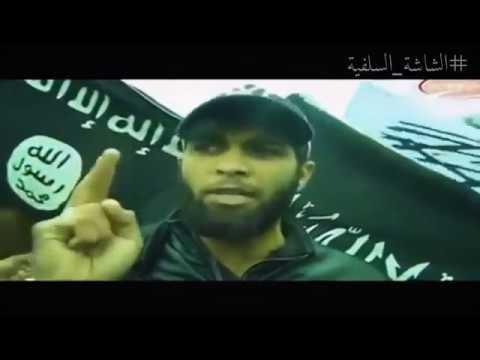 خالد الراشد لم يسجن بسبب الدفاع عن الرسول ﷺ !! شاهد السبب الحقيقي   YouTube thumbnail