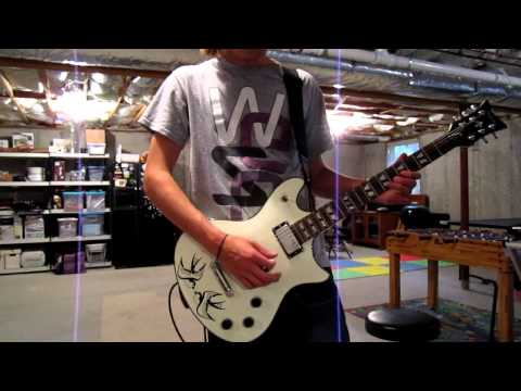 311 Beyond the Grey Sky cover