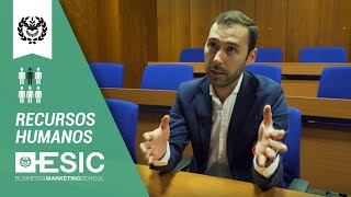 HUB Emprendedores - David González - Depencare