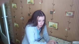 Пьяные работодатели! Беларусь, Гродно(, 2017-01-08T14:17:49.000Z)