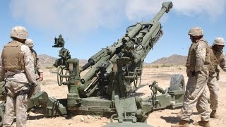firepower-artillery-and-big-guns-documentary