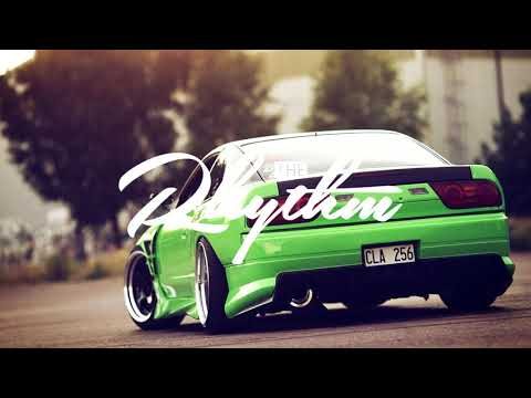 Natan - Покажи мне любовь (Mikis Remix)