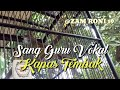 Masteran Suara Burung Kapas Tembak Gacor Pilihan Juri Senasional Durasi Panjang Cj Menir  Mp3 - Mp4 Download