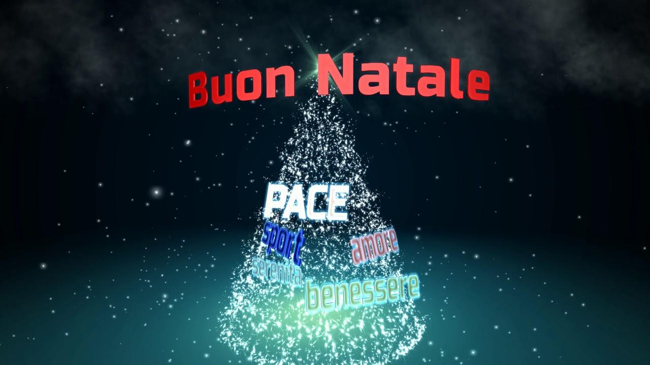 Buon Natale Ultras.Buon Natale E Buone Feste A Tutti Dalla Redazione Di Tuttocampo It Liguria Liguria