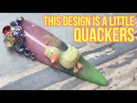 Buzz Lightyear Evolution (Toy Story)Kaynak: YouTube · Süre: 8 dakika49 saniye