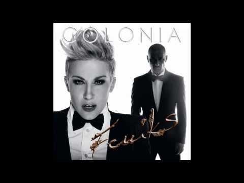 Colonia - Naga (Official Audio)