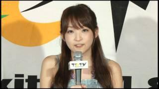 2011年6月2日収録 http://www.shimokitafm.com/ http://ameblo.jp/cubomi/